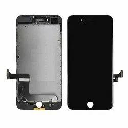 Iphone 7 plus combo display
