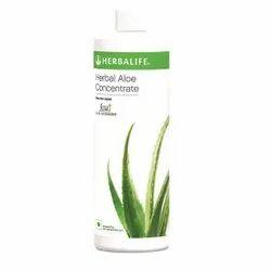 Herbalife Nutrition Herbal Aloe Concentrate