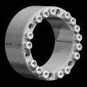 RFN 7015.0 Locking Assembly