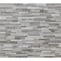 White Gloss Marble Wall Tiles