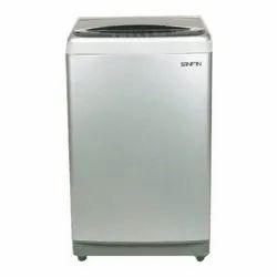 Capacity(Kg): 7.2 Top Loading Sinfin Semi Automatic Washing Machine