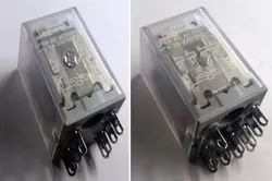 PANEL MOUNTING RELAYS LP2N