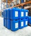 RO Antiscalant Chemicals For Water Treatment System