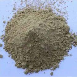 Trimurti Ayuherbal Herbal Harad Powder, 150g, Prescription