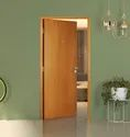 Residential Entrance Door, Size/dimension: 1000 X 2100 Mm