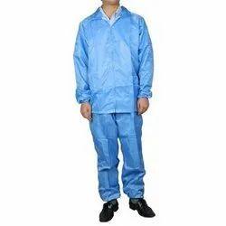 BSG-506 Anti Static Uniform