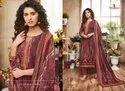 Pashmina Designer Salwar Suits