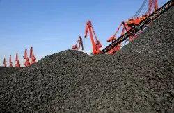 Thermal Steam Coal, Packaging Size: 25 Kg, Grade: B Grade