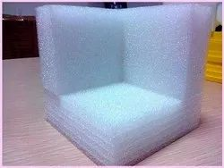 Epe Foam Corners