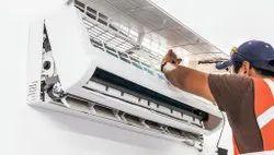 Air Conditioner Repairing Service, in Local Area