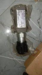 Prism Hydraulic Valve DRV H06P200-01