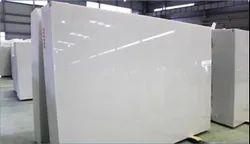 Makrana Pure White