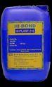 Hi-bond Retarder Admixture, Packaging Type: Barrel, & Can
