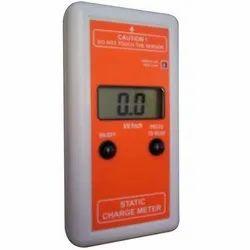 SCM-02 Static Meter