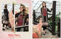 Asifa Nabeel Vol-3 Lawn Pakistani Salwar Suits Catalog