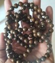 Bronzite Bracelets