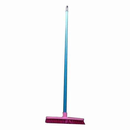 Bathroom Floor Cleaning Brush Floor Brush À¤« À¤° À¤¶ À¤• À¤¸à¤« À¤ˆ À¤• À¤¬ À¤°à¤¶ Shilpa Home Care Marketing Varanasi Id 22639288397