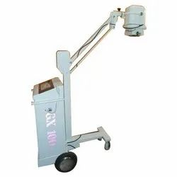 x ray machine repair and services
