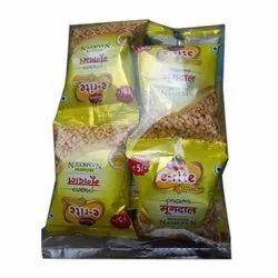 Paawan Moong Dal Namkeen, Packaging Size: 20 Gm