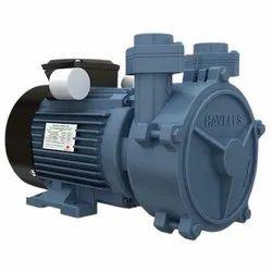 D10 Havells Monoblock Pump