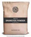 25 Kg Drumstick Powder, Packaging: Pp Bags
