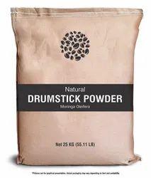 Drumstick Powder