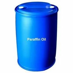 High Liquid Paraffin