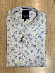 Mix Branded Mens and Womens Garments Stocklot of 6500 pcs