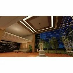 House Architectural Designing Services, in Chennai