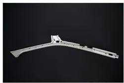 A Pillar Assembly Sheet Metal Components