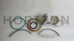 ELGi Screw Compressor Kits