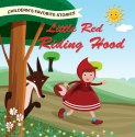 English Little Red Riding Hood (rights And Serices)