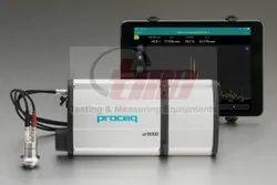 Ultrasonic Flaw Detector Proceq UT8000