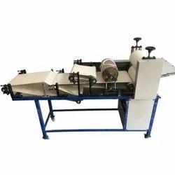 Khichiya Papad Machine
