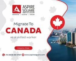 Immigration Service For Canada