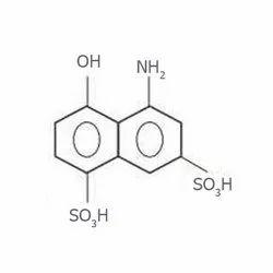 C Acid