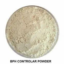 BPH Controller Powder