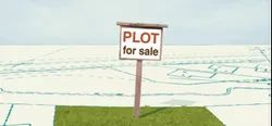 Plot Selling Buying Services