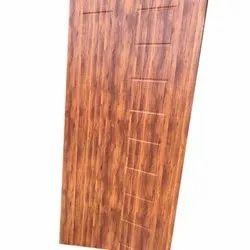 2D Membrane Doors, Door Thickness: 32mm, Size/Dimension: 78x36 Inch