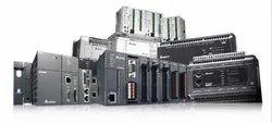 AS332P-A Delta Programmable Logic Controller