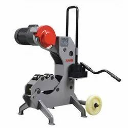 TWQ-IIIA Pipe Cutting Machine