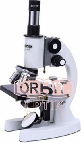 Orbit School Microscope