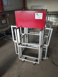 LM-DR-0200C Agarbatti Dryer Machine