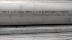 SS 304 NB Pipe