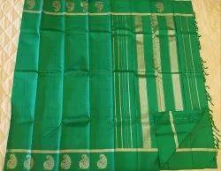 Designer Silk Sarees In Coimbatore