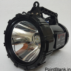 LED Search Light Model: Protector