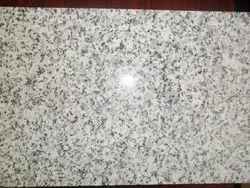White River Wash Granite Slab, Thickness: 20 mm