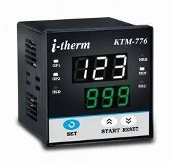 KTM 776 Digital Timer