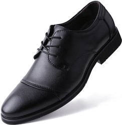 Regular Lace Up Men's Formal Shoes