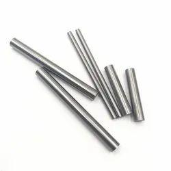 Tungsten Carbide Round Bar